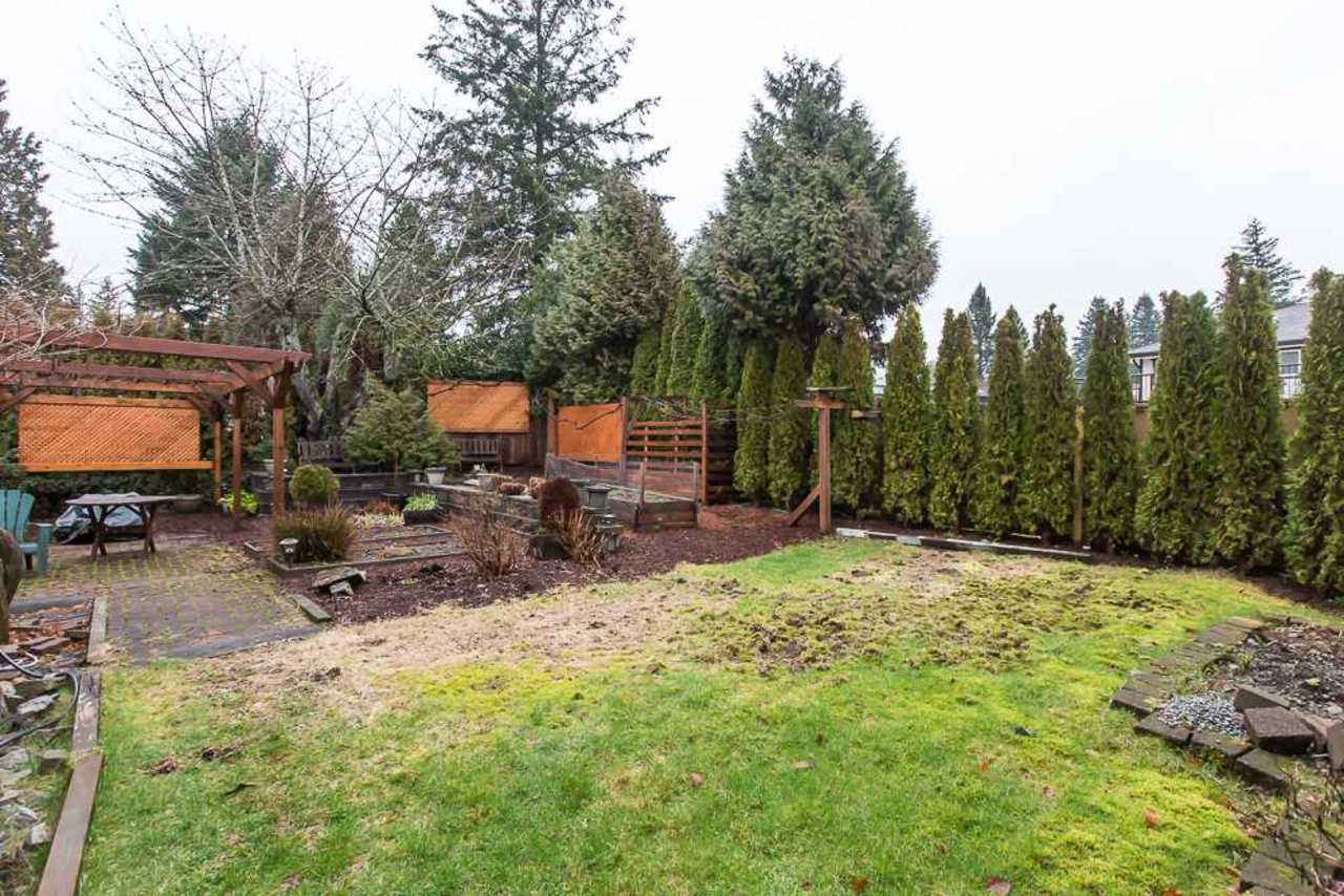 image-262057114-19.jpg at 443 Midvale Street, Central Coquitlam, Coquitlam