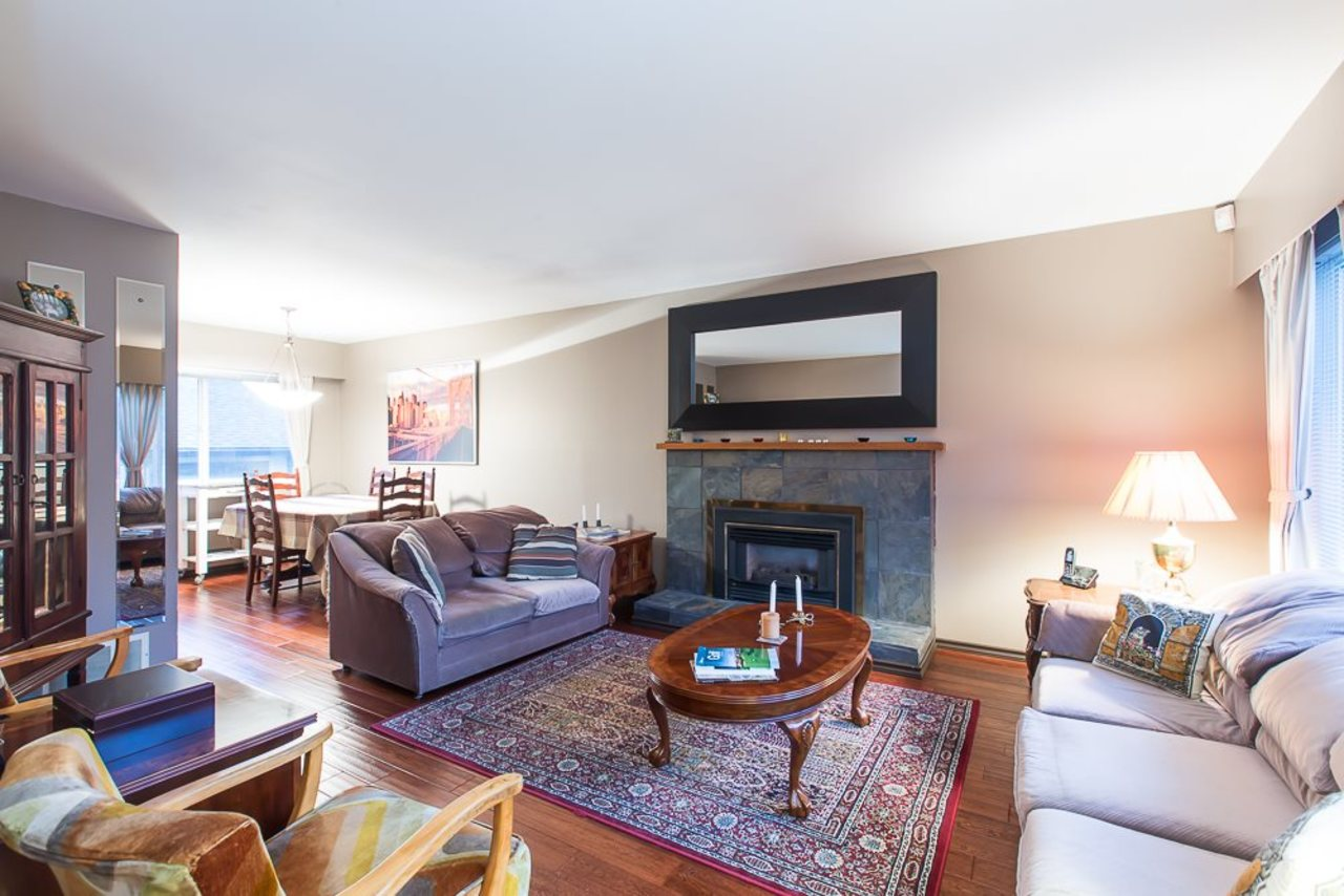 image-262057114-2.jpg at 443 Midvale Street, Central Coquitlam, Coquitlam