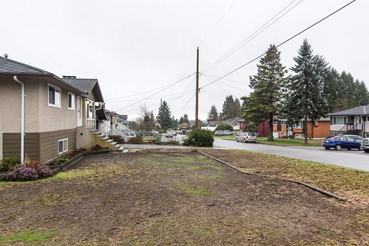 image-262057114-20.jpg at 443 Midvale Street, Central Coquitlam, Coquitlam