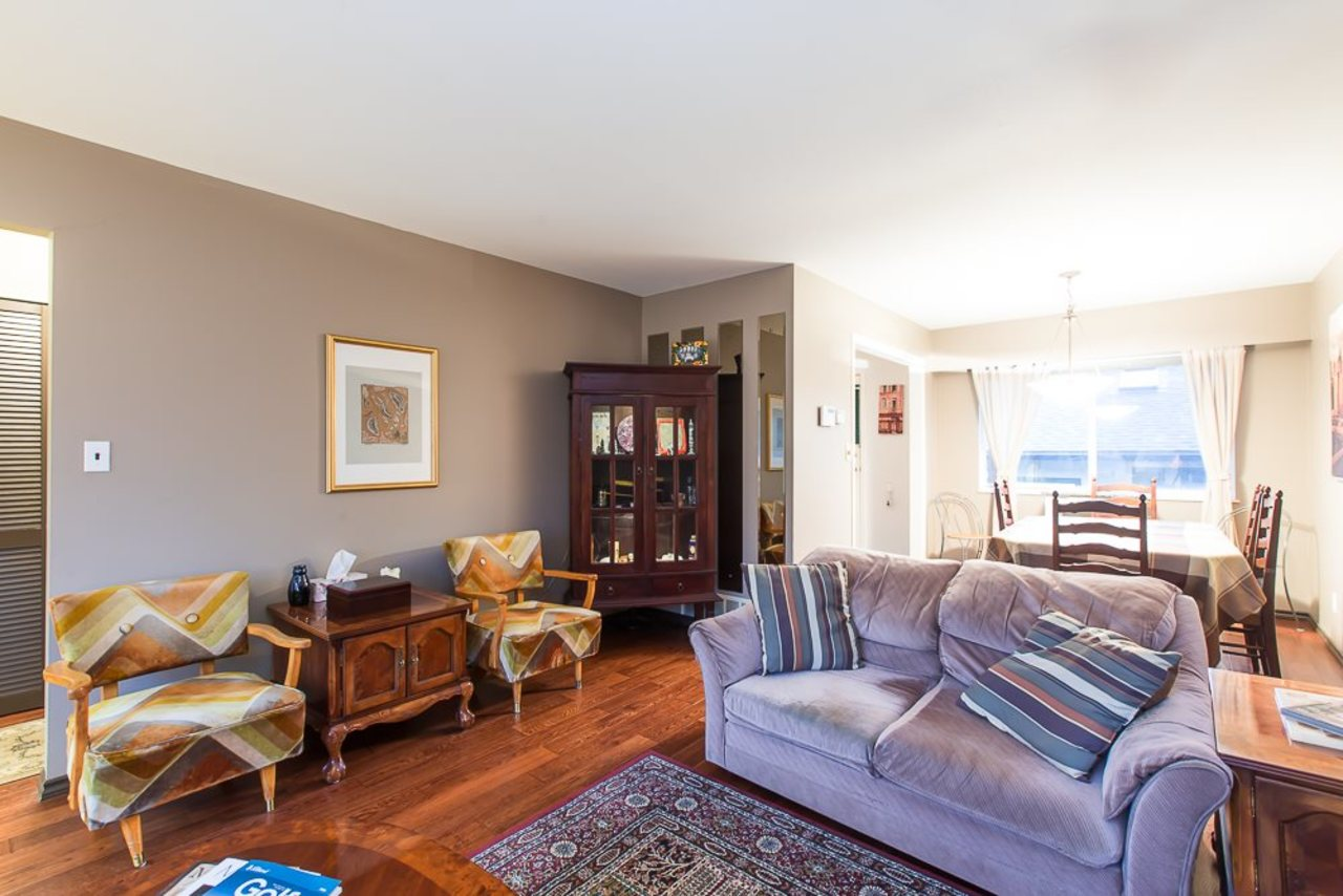 image-262057114-3.jpg at 443 Midvale Street, Central Coquitlam, Coquitlam