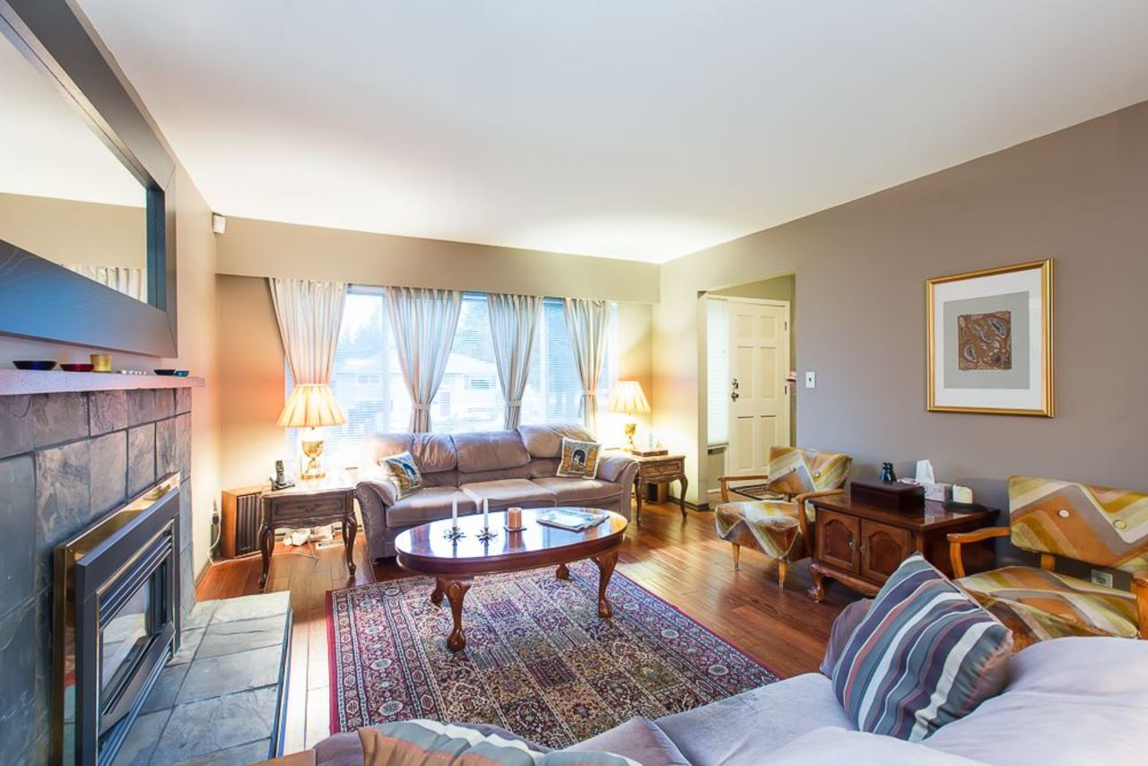 image-262057114-5.jpg at 443 Midvale Street, Central Coquitlam, Coquitlam