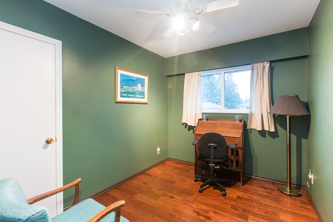 image-262057114-9.jpg at 443 Midvale Street, Central Coquitlam, Coquitlam