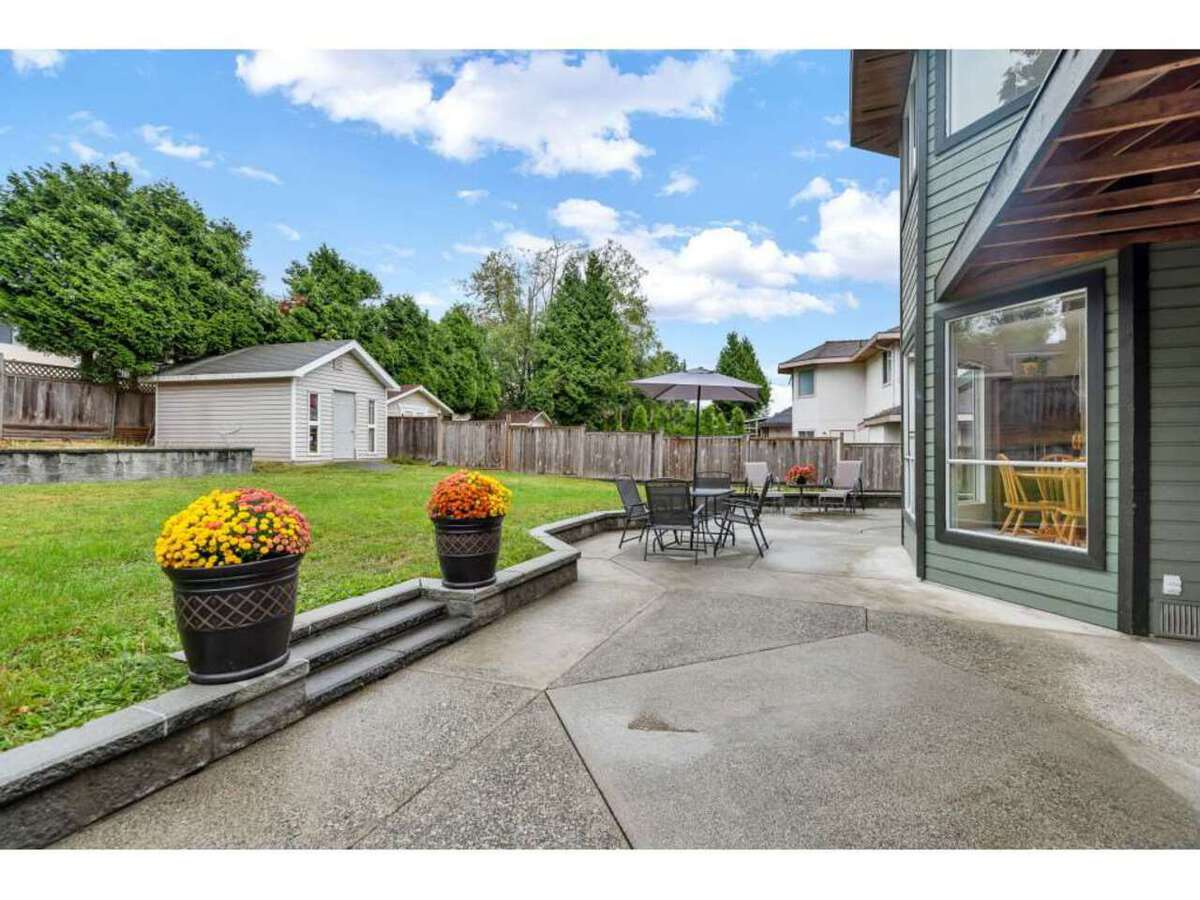 15725-106-avenue-fraser-heights-north-surrey-18 at 15725 106 Avenue, Fraser Heights, North Surrey