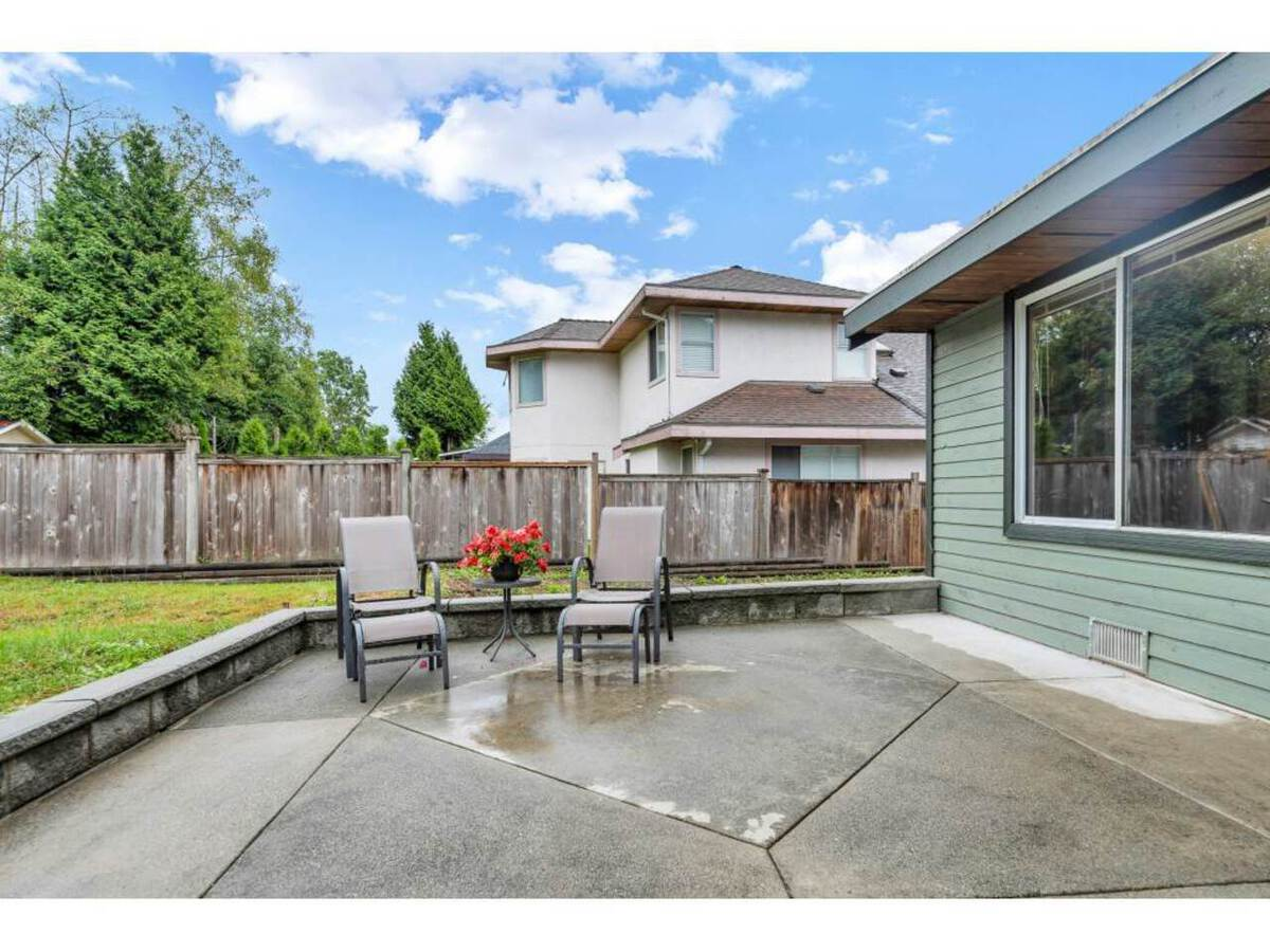 15725-106-avenue-fraser-heights-north-surrey-20 at 15725 106 Avenue, Fraser Heights, North Surrey
