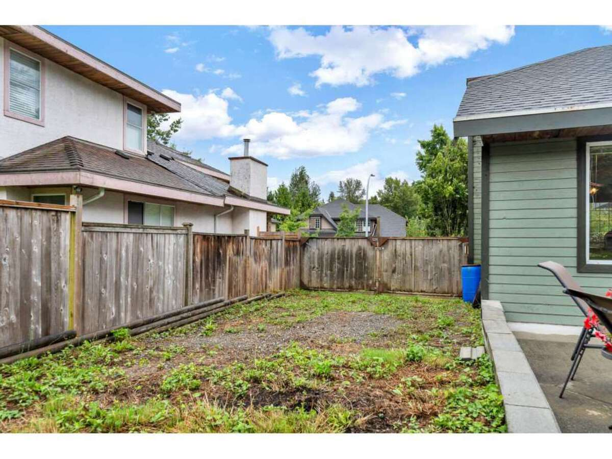 15725-106-avenue-fraser-heights-north-surrey-21 at 15725 106 Avenue, Fraser Heights, North Surrey