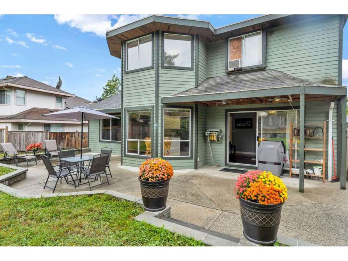 15725-106-avenue-fraser-heights-north-surrey-24 at 15725 106 Avenue, Fraser Heights, North Surrey