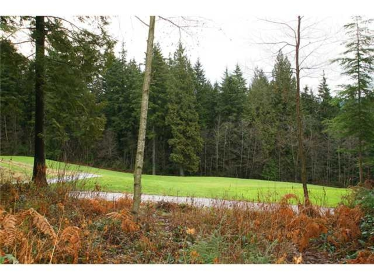 V864428_A01_73.jpg at 3311 Chartwell Grove, Westwood Plateau, Coquitlam