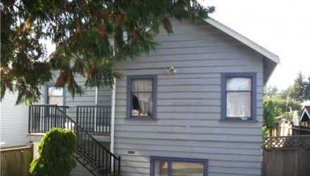 430 Schoolhouse, Coquitlam West, Coquitlam