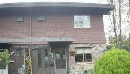 268B Evergreen Drive, Heritage Woods PM, Port Moody