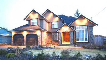 936 Madore, Coquitlam West, Coquitlam