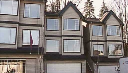 8 - 7465 Mulberry Place, Burnaby North, Burnaby