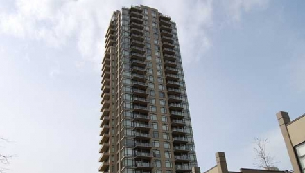 3001 - 2345 Madison, Brentwood Park, Burnaby