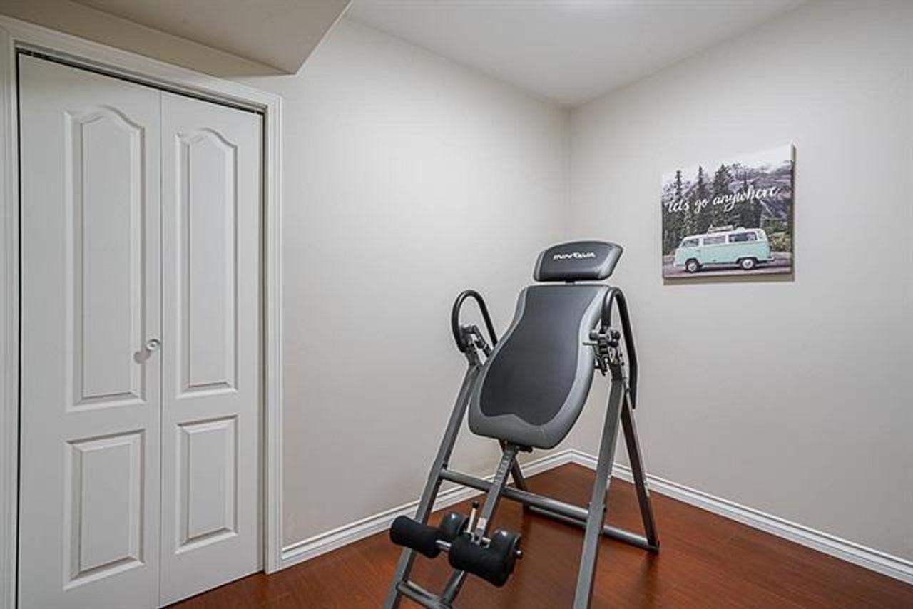 880fd64e-fa6d-4abe-aea6-9e97ff216e52 at 1715 King Albert Avenue, Central Coquitlam, Coquitlam