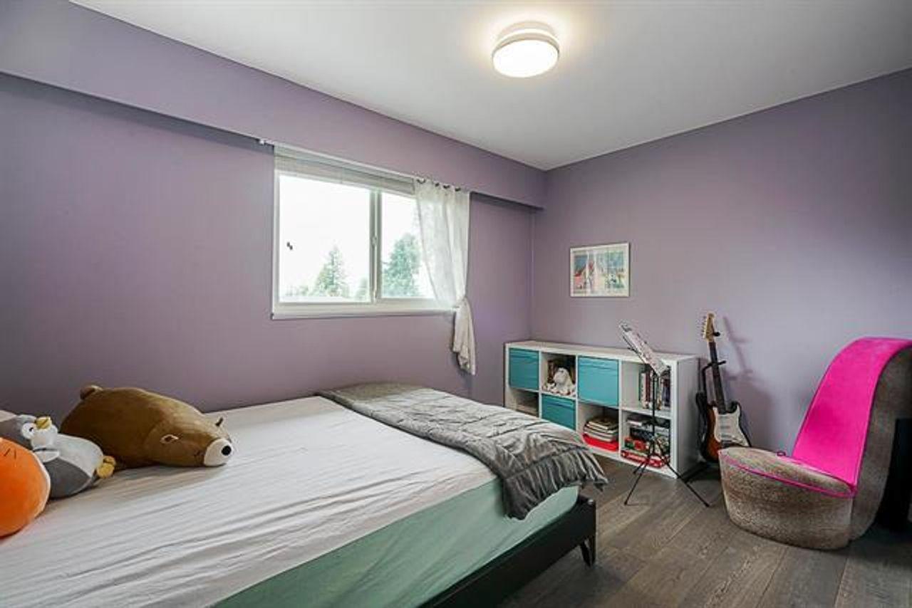 99dc8182-a880-4b9a-b9d3-64d1803cafeb at 1715 King Albert Avenue, Central Coquitlam, Coquitlam