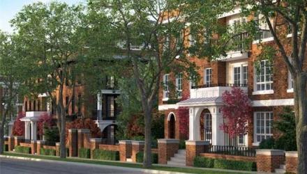 313 - 559 Foster Avenue, Coquitlam West, Coquitlam