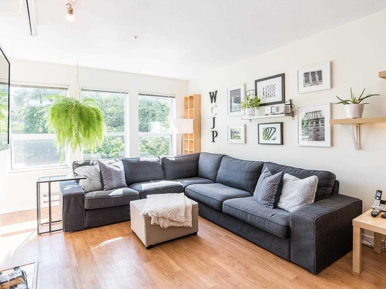 9688-148-street-guildford-north-surrey-03 at 306 - 9688 148 Street, Guildford, North Surrey