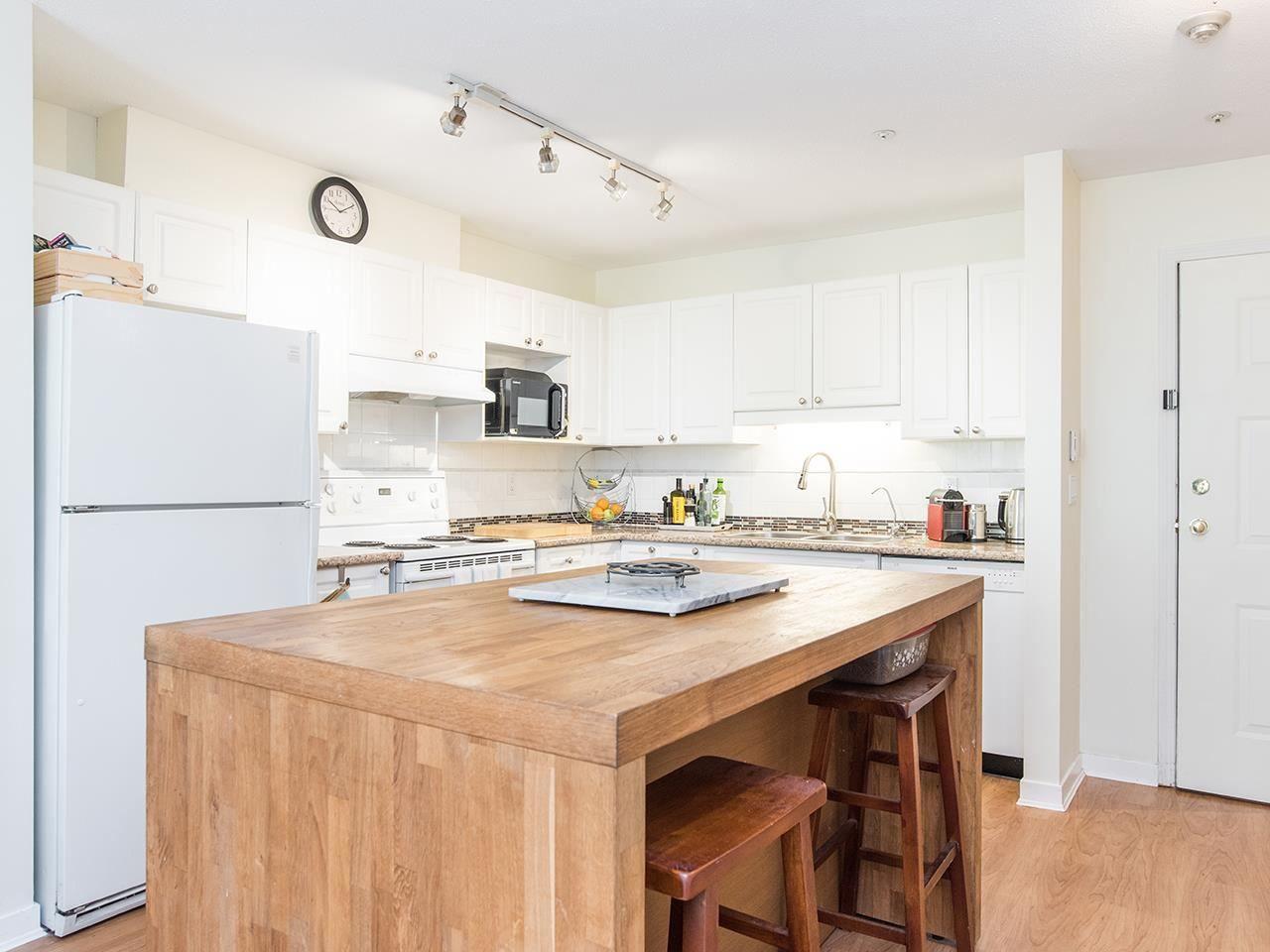 9688-148-street-guildford-north-surrey-08 at 306 - 9688 148 Street, Guildford, North Surrey