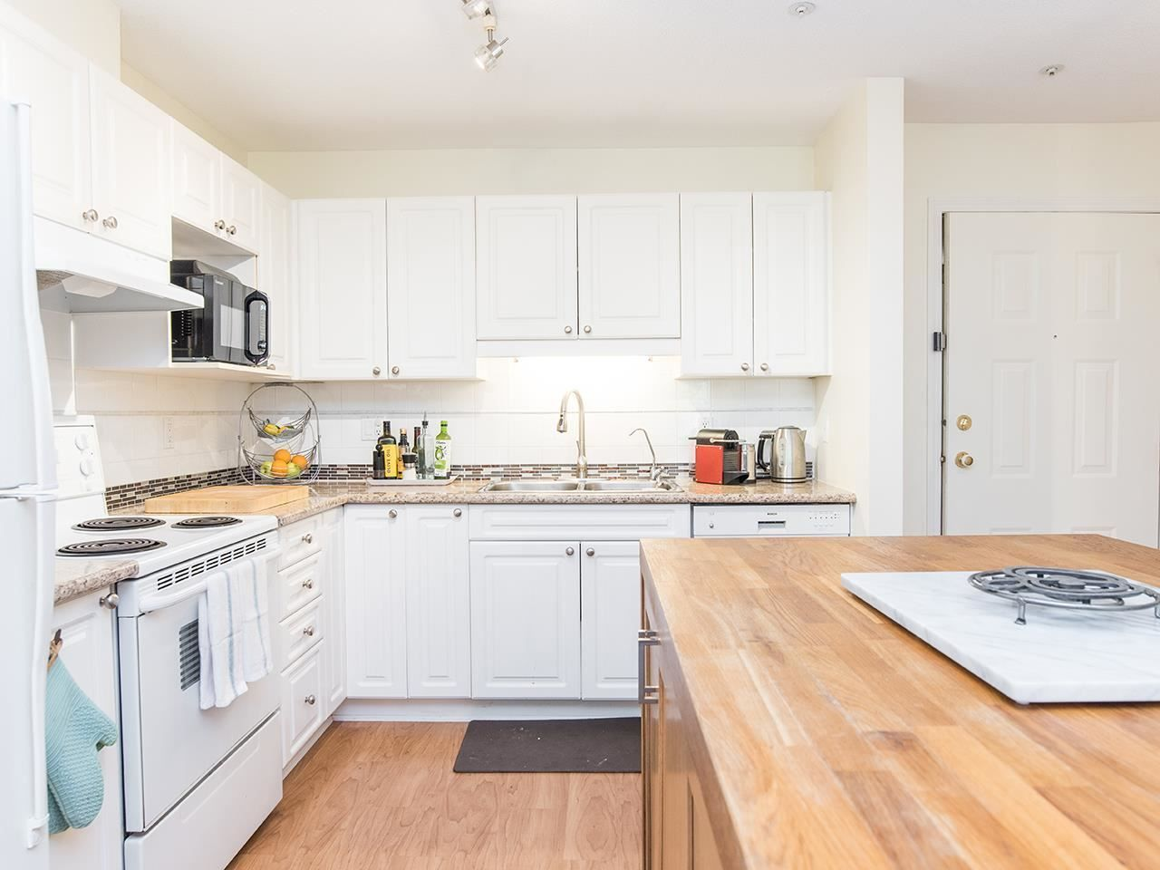9688-148-street-guildford-north-surrey-09 at 306 - 9688 148 Street, Guildford, North Surrey