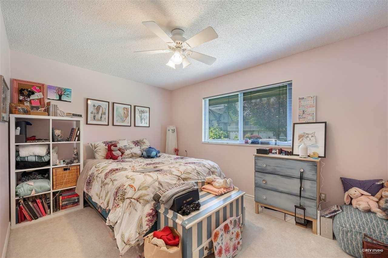 873-cornell-avenue-coquitlam-west-coquitlam-12 at 873 Cornell Avenue, Coquitlam West, Coquitlam