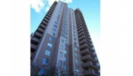 201 - 551 Austin Avenue, Coquitlam West, Coquitlam