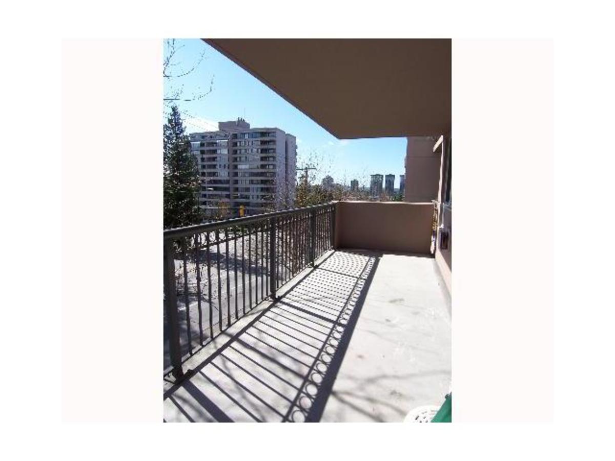 at2.jpg at 201 - 551 Austin Avenue, Coquitlam West, Coquitlam