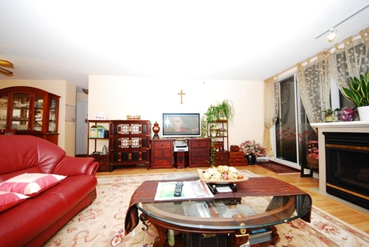 DSC_1033.jpg at 201 - 551 Austin Avenue, Coquitlam West, Coquitlam