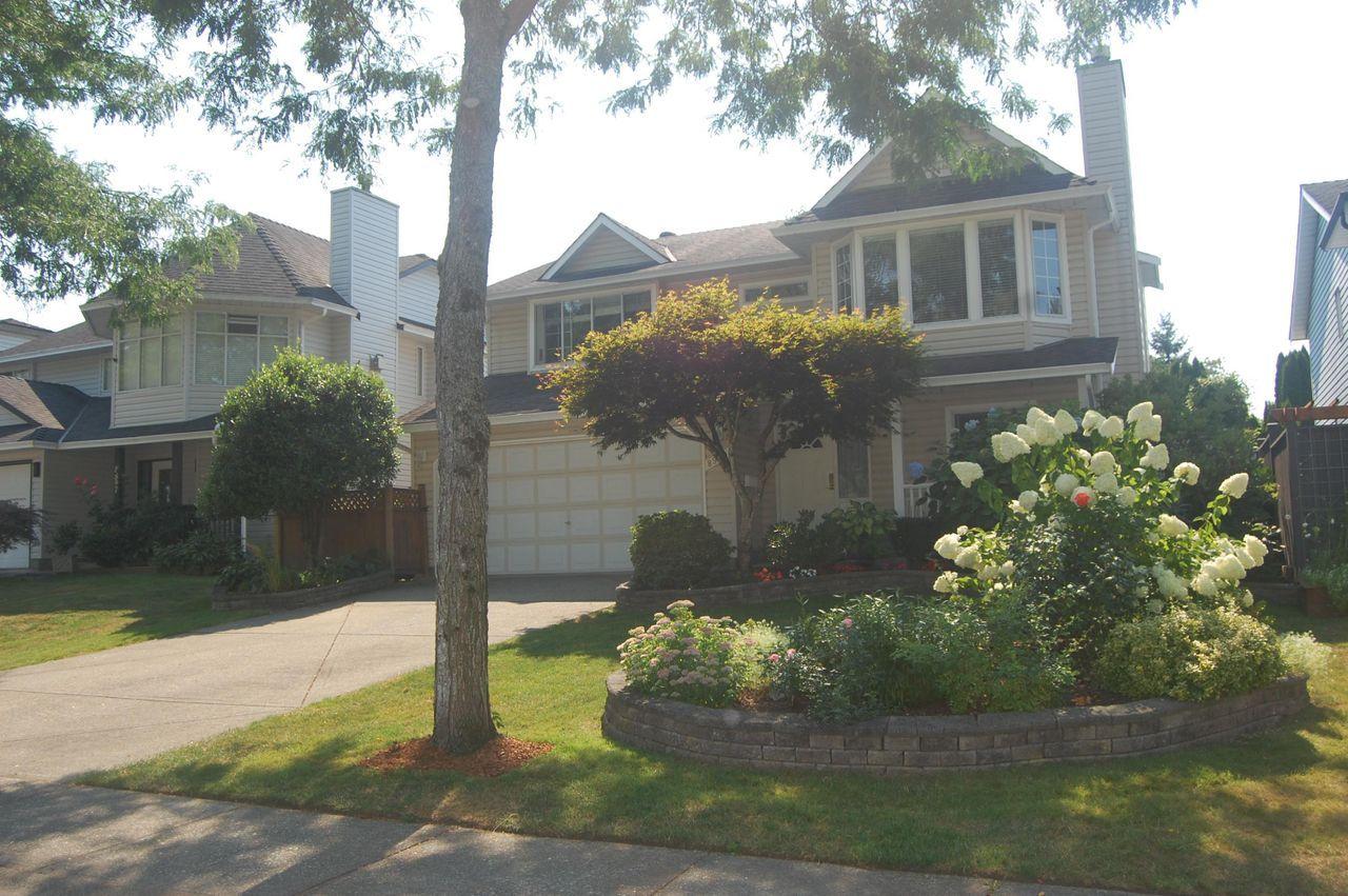 8901-214b-street-walnut-grove-langley-01 at 8901 214b Street, Walnut Grove, Langley
