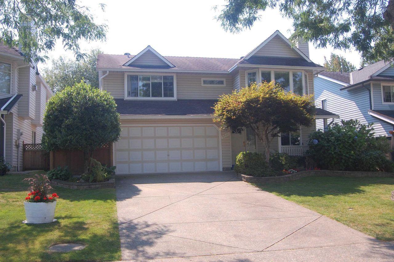 8901-214b-street-walnut-grove-langley-02 at 8901 214b Street, Walnut Grove, Langley