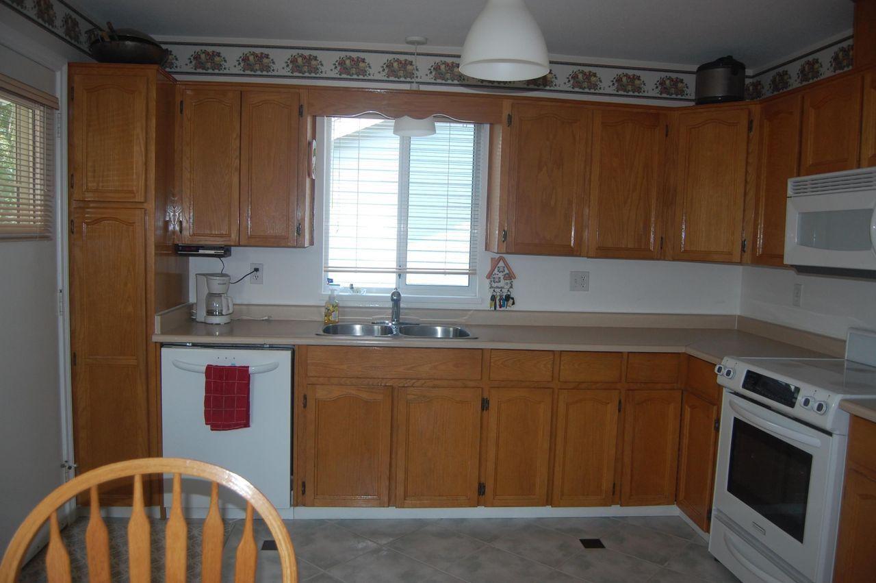 8901-214b-street-walnut-grove-langley-05 at 8901 214b Street, Walnut Grove, Langley