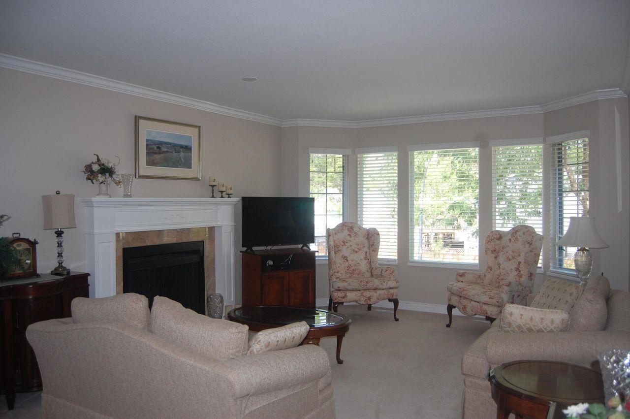 8901-214b-street-walnut-grove-langley-09 at 8901 214b Street, Walnut Grove, Langley
