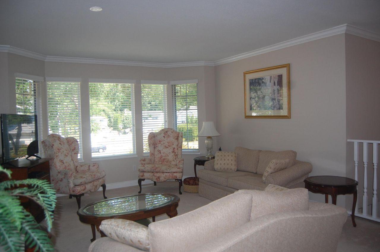 8901-214b-street-walnut-grove-langley-11 at 8901 214b Street, Walnut Grove, Langley