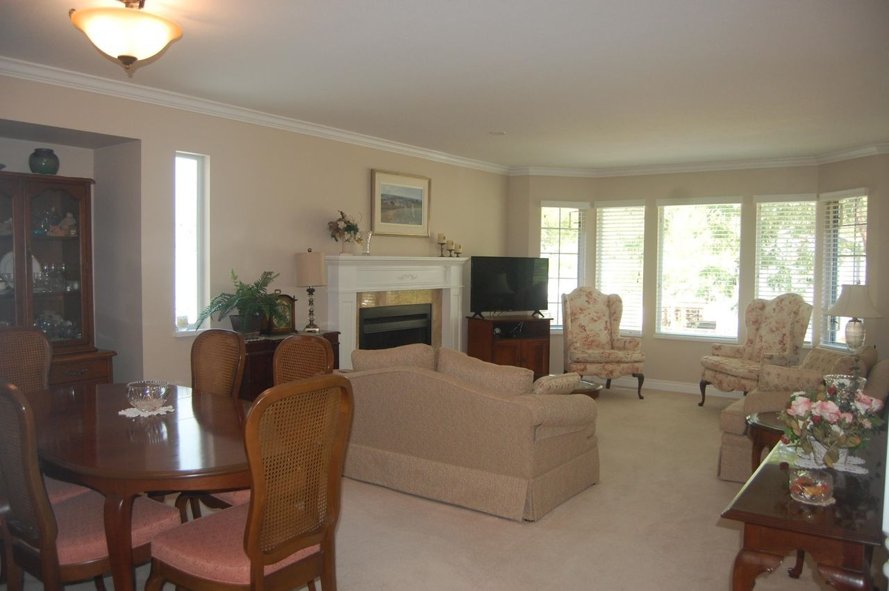 8901-214b-street-walnut-grove-langley-12 at 8901 214b Street, Walnut Grove, Langley