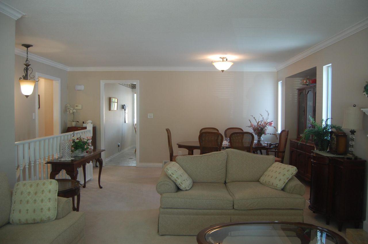 8901-214b-street-walnut-grove-langley-14 at 8901 214b Street, Walnut Grove, Langley