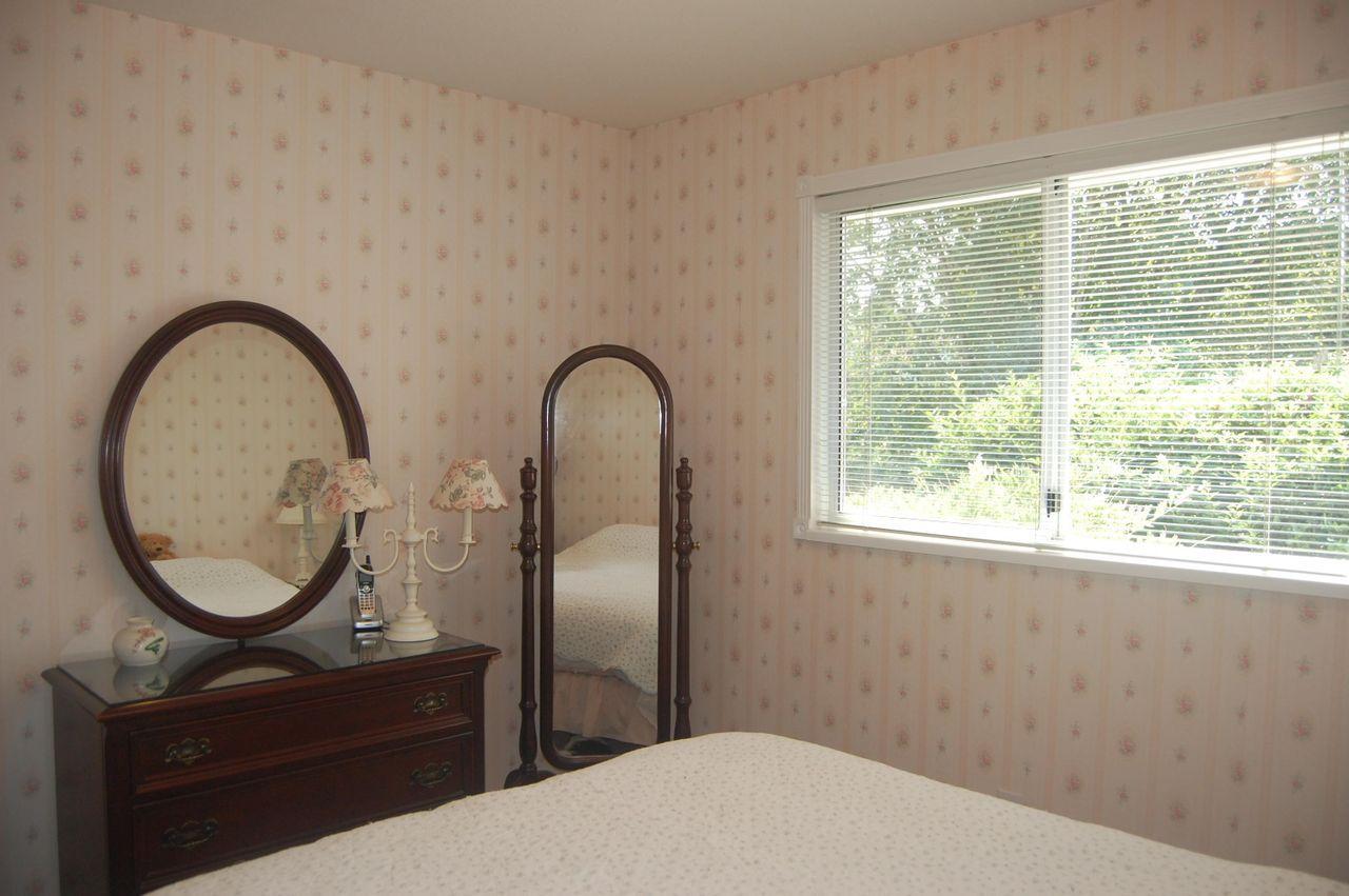 8901-214b-street-walnut-grove-langley-20 at 8901 214b Street, Walnut Grove, Langley