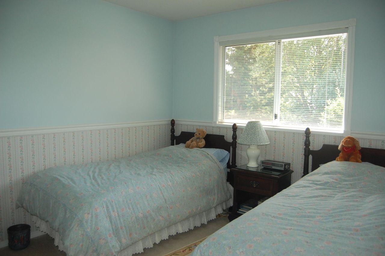 8901-214b-street-walnut-grove-langley-21 at 8901 214b Street, Walnut Grove, Langley
