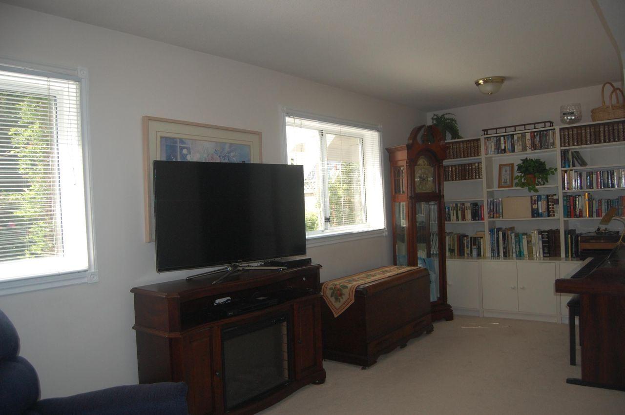 8901-214b-street-walnut-grove-langley-26 at 8901 214b Street, Walnut Grove, Langley
