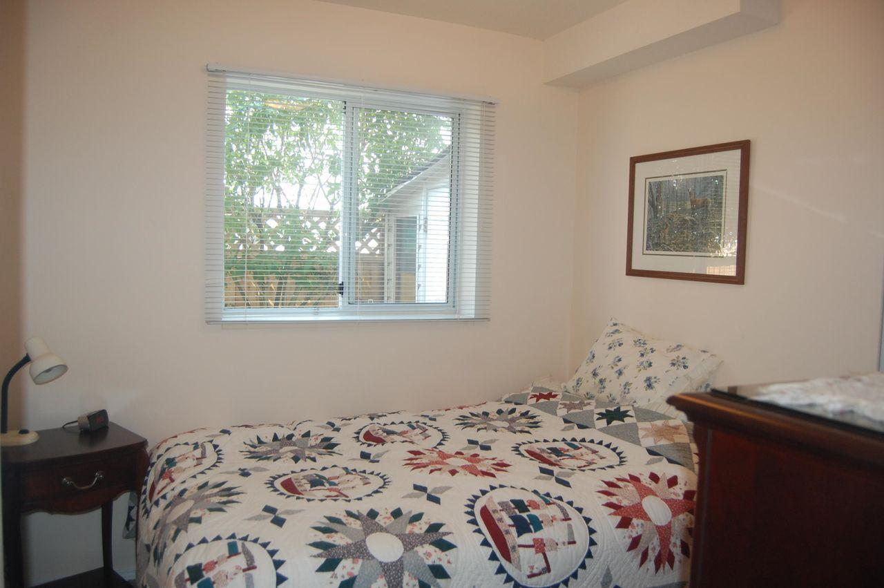 8901-214b-street-walnut-grove-langley-31 at 8901 214b Street, Walnut Grove, Langley