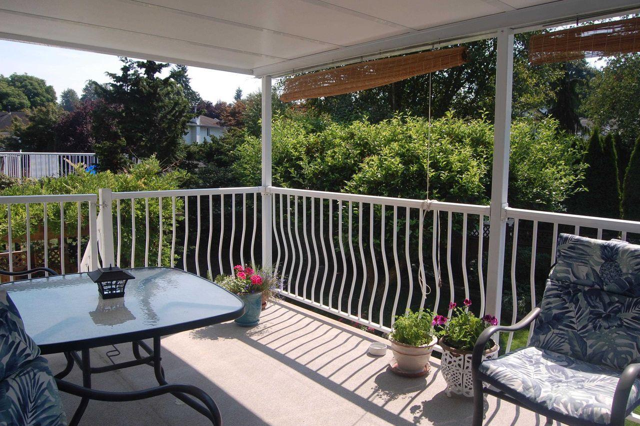 8901-214b-street-walnut-grove-langley-34 at 8901 214b Street, Walnut Grove, Langley