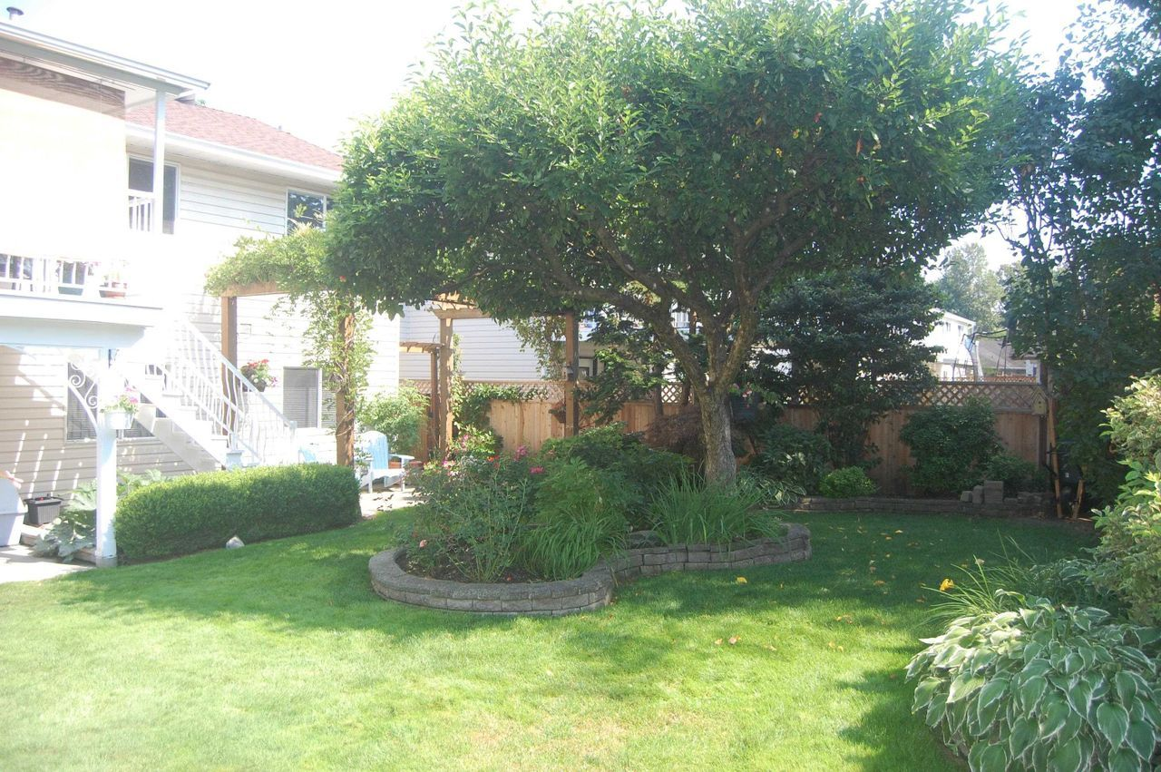 8901-214b-street-walnut-grove-langley-36 at 8901 214b Street, Walnut Grove, Langley