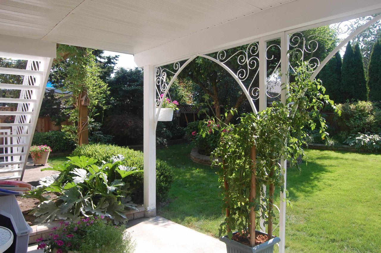 8901-214b-street-walnut-grove-langley-38 at 8901 214b Street, Walnut Grove, Langley