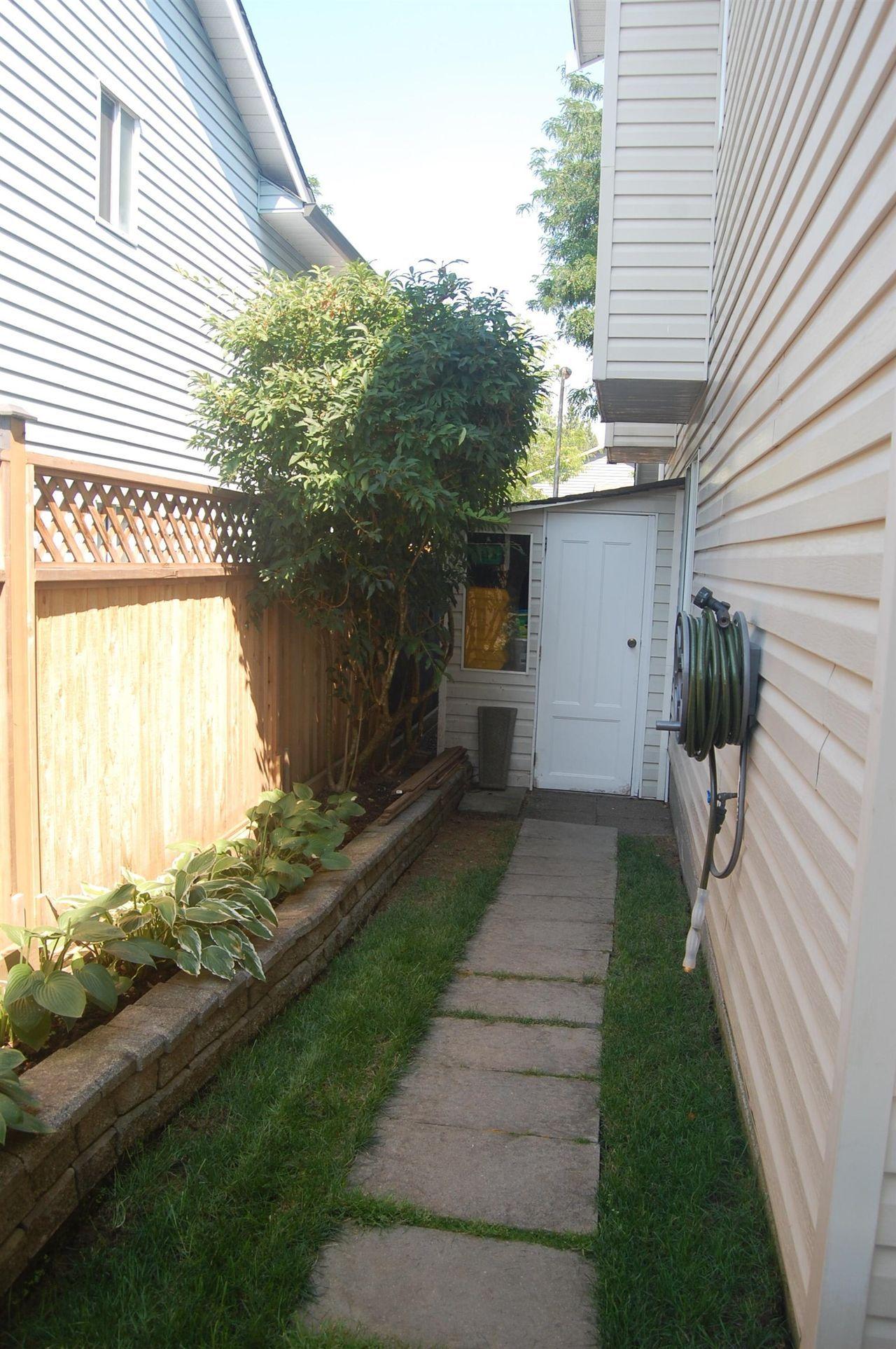 8901-214b-street-walnut-grove-langley-39 at 8901 214b Street, Walnut Grove, Langley