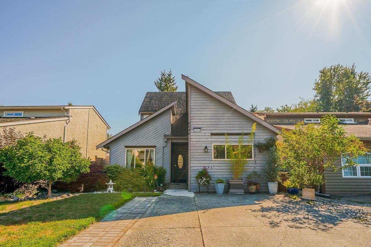 6046-194a-street-cloverdale-bc-cloverdale-01 at 6046 194a Street, Cloverdale BC, Cloverdale