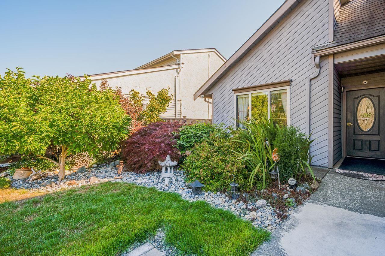 6046-194a-street-cloverdale-bc-cloverdale-02 at 6046 194a Street, Cloverdale BC, Cloverdale