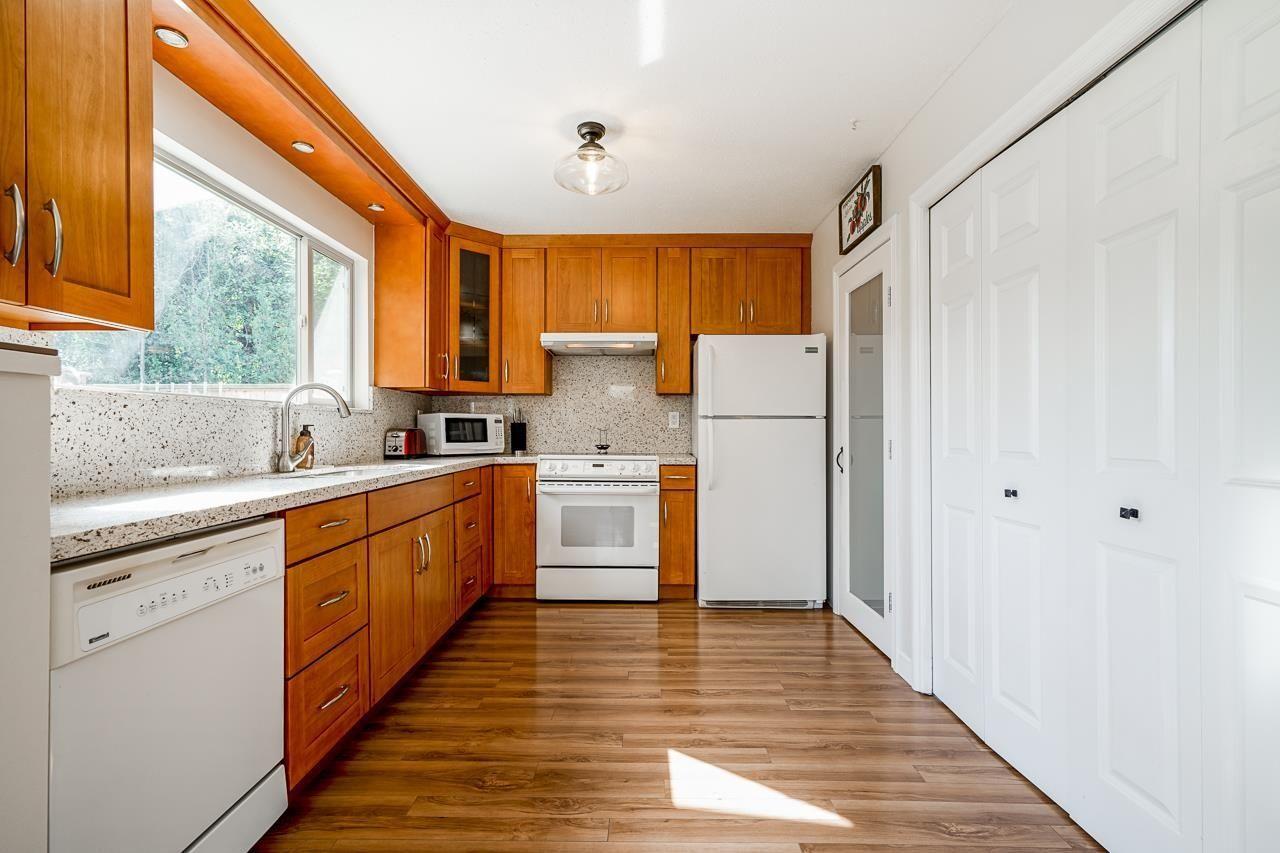 6046-194a-street-cloverdale-bc-cloverdale-07 at 6046 194a Street, Cloverdale BC, Cloverdale