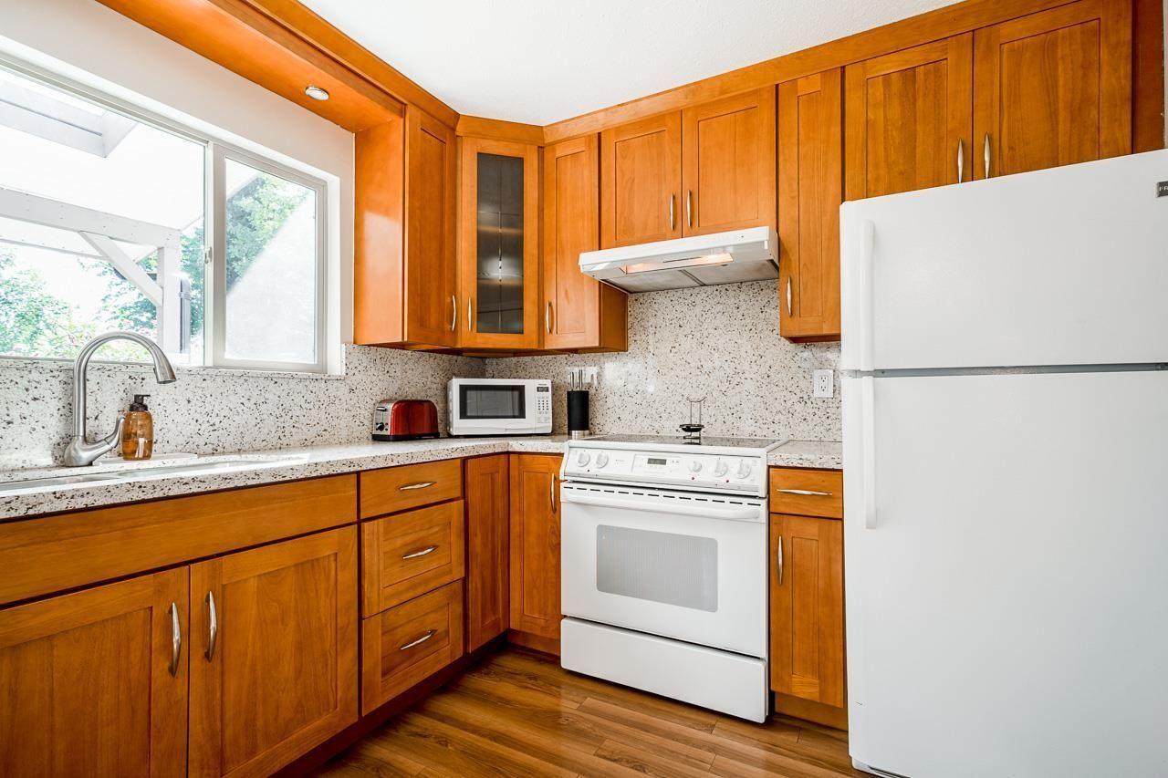 6046-194a-street-cloverdale-bc-cloverdale-08 at 6046 194a Street, Cloverdale BC, Cloverdale