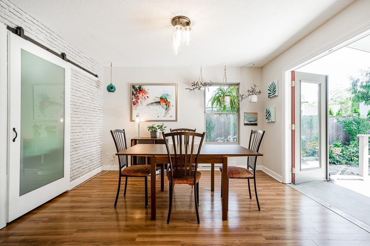 6046-194a-street-cloverdale-bc-cloverdale-11 at 6046 194a Street, Cloverdale BC, Cloverdale