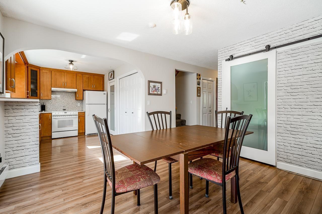 6046-194a-street-cloverdale-bc-cloverdale-12 at 6046 194a Street, Cloverdale BC, Cloverdale