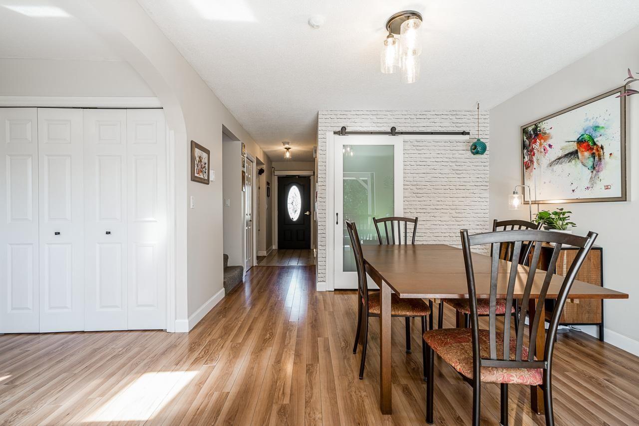 6046-194a-street-cloverdale-bc-cloverdale-13 at 6046 194a Street, Cloverdale BC, Cloverdale