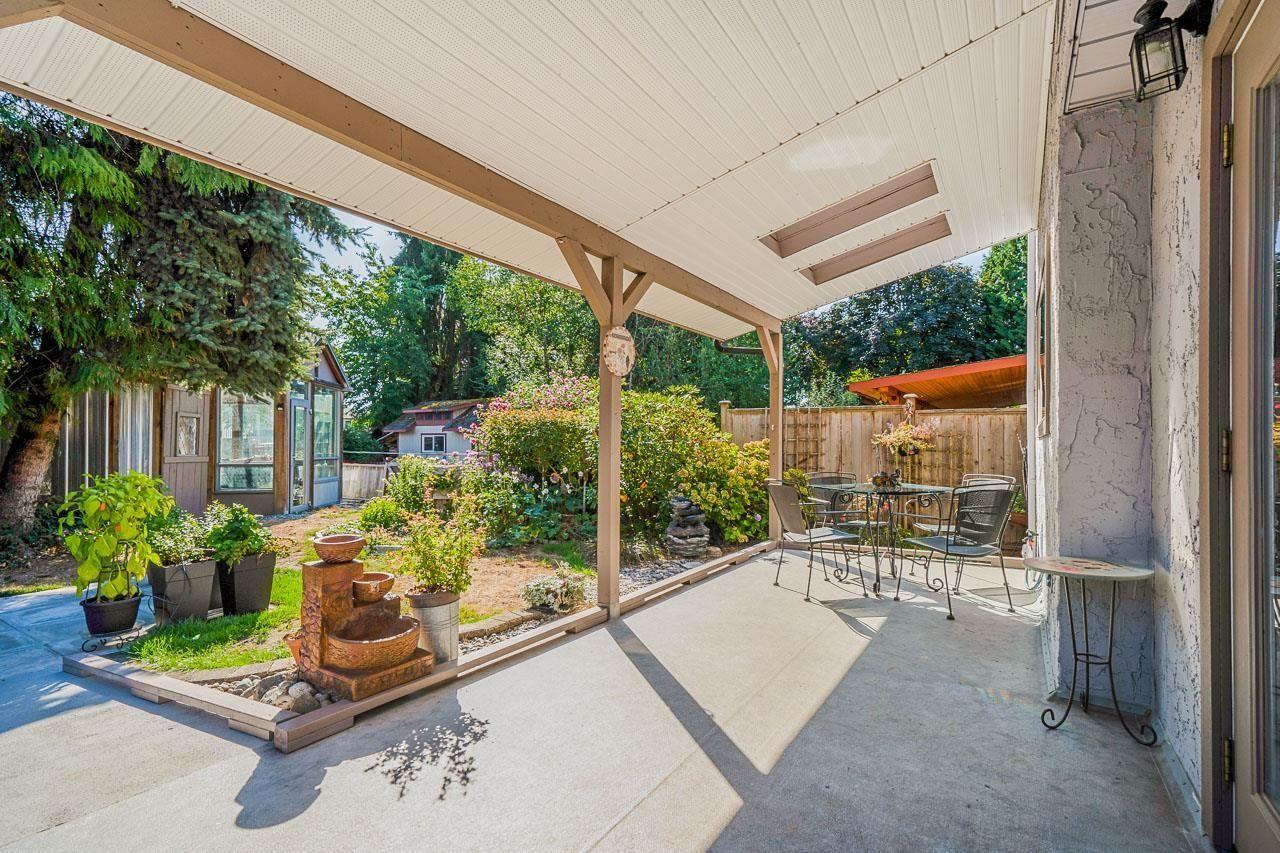 6046-194a-street-cloverdale-bc-cloverdale-26 at 6046 194a Street, Cloverdale BC, Cloverdale