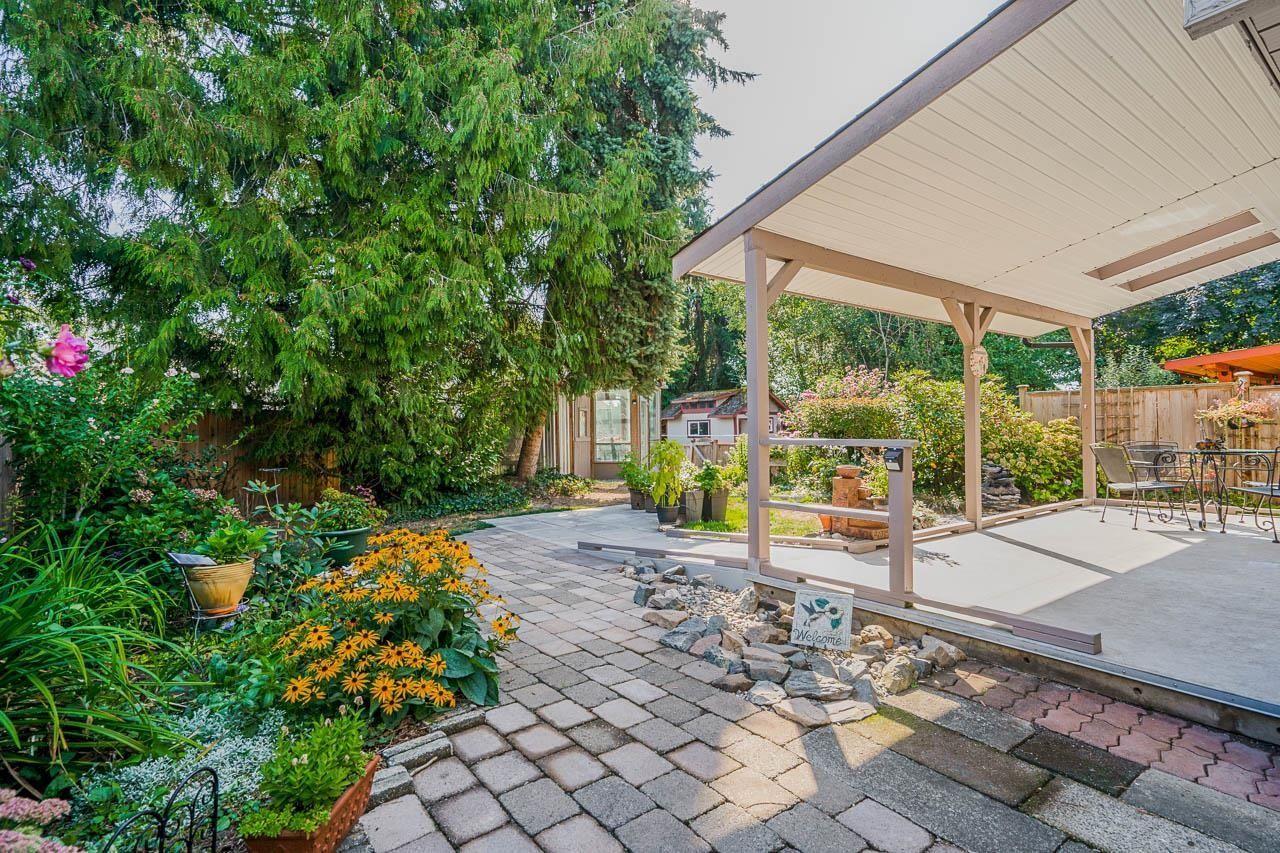 6046-194a-street-cloverdale-bc-cloverdale-28 at 6046 194a Street, Cloverdale BC, Cloverdale